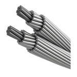 Cable_Aluminio AAAC